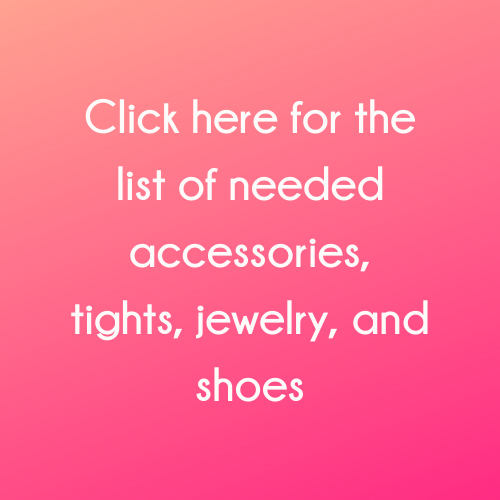 Click here for the accessory, shoe, and jewelry order form (1)